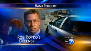Mike Royko Feature http://abclocal.go.com/wls/story?id=7073451