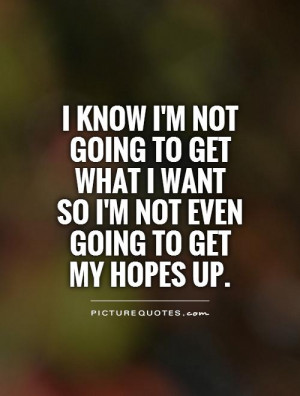 Hopelessness Quotes Hopelessness quotes