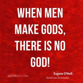 Ann Oakley Quotes