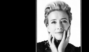 Emma Thompson's witty quotes on life and love