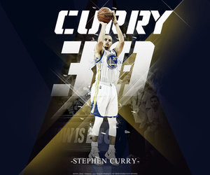 Stephen Curry Wallpaper for IPads