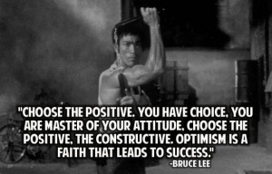 Most Motivational