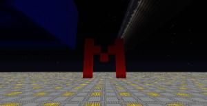 Markiplier Minecraft Tribute by maxigu123