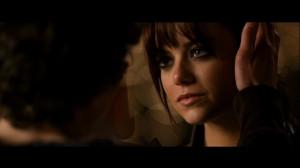 2010 Girlcrush Alert: Emma Stone images emma stone zombieland