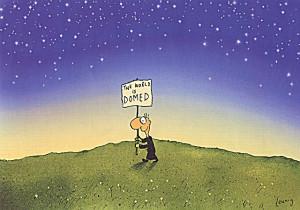 کاریکاتور روز | مجله مرد روز