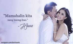kilig_quotes_from_chiz_and_heart_kilig_quotes_from_chiz_and_heart ...