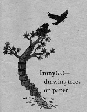 Usando Tu Imaginación