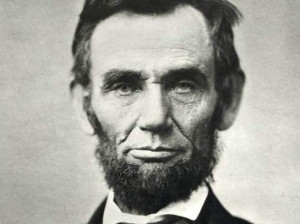 Top 20 Abraham Lincoln Motivational Quotes in Hindi