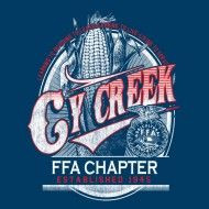 ffa quotes for t shirts - Google Search