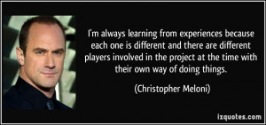 quote-i-m-always-learning-from-experiences-because-each-one-is ...