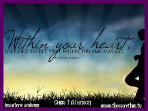 fb-covers-inspirational-quote-louise-driscoll-facebook-timeline-cover ...