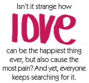 Cute Quotes About Love (11)