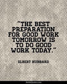 Encouraging Work Quotes (5)