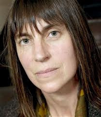 Member offer: Alice Oswald at Poetry East, London