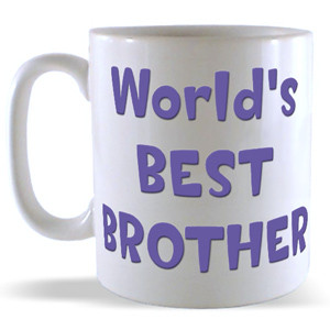 ... ://www.coolgraphic.org/english-graphics/brother/worlds-best-brother