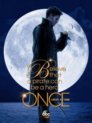 Once-Upon-A-Time-Poster-Saison-3-6.jpg