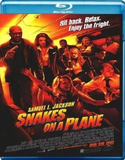 Snakes_on_a_Plane_2006_c.jpg