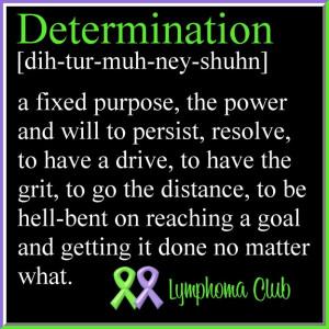 ... Determination, Survivor Quotes, Fix It Quotes, Empowering Quotes, Fit