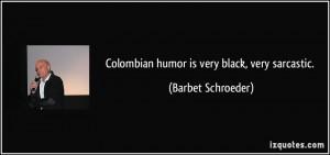 Very Sarcastic Quotes