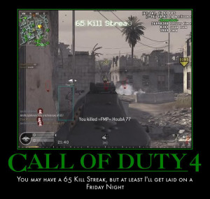 Funny Black Ops Zombies Quotes #1