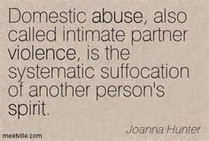 domestic violence quotes and sayings - i am in disbelieve ... dont ...