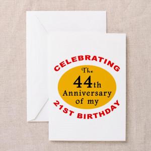 65 Year Old Birthday Greeting Cards Buy 65 Year Old Birthday Cards