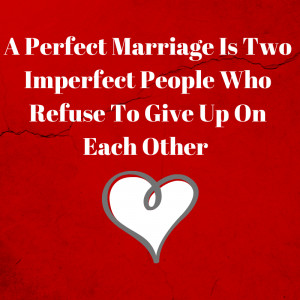 MARRIAGE QUOTES image gallery