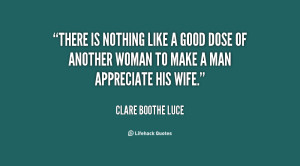 appreciate a good man quotes source http quotes lifehack org quote ...