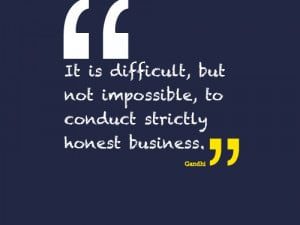 business gallery inspiration 40 inspirational business quote photos 25 ...