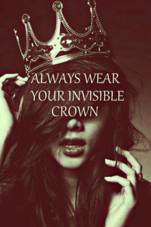 beauty queen quotes and sayings quotesgram