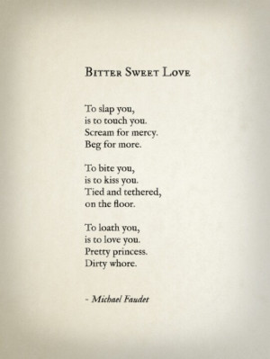 Faudet, Quotes, Pretty Princesses, Kinky Fuckery, Michaelfaudet, Dirty ...