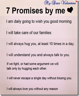 Love You Messages,Shayari For Boyfriend,Girlfriend