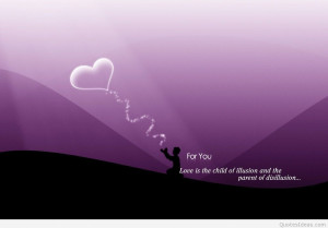 sad-love-quote-wallpaper