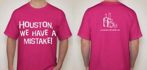 bbc_sherlock_study_in_pink_tshirt_design_by_lndylove-d4moobs.jpg