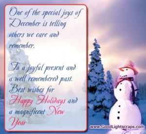 http www goodlightscraps com christmas php christmas scraps a center