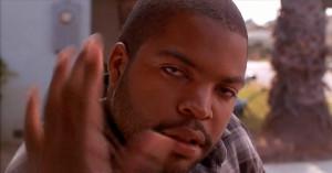 ... cultes de Dr. Dre, Cypress Hill, Ice Cube lui-même, 2LiveCrew