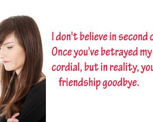 ... Tagalog And friendship In Hindi Being Broken issue with Friends