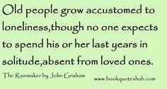John Grisham Book Quotes   John Grisham   Book Quotes Hub More