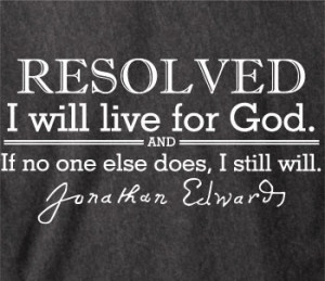 Jonathan Edwards #christovereverything god christ hope love world life ...