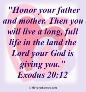... verses quotes quotes christian god quotes scriptures 20 12 bibleverses