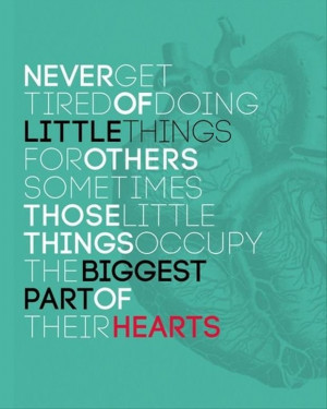 ... get-tired-doing-little-things-others-life-quotes-sayings-pictures.jpg