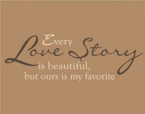 love-quote-quotes-about-love-3.jpg