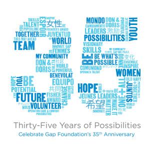 Employee Anniversary Quotes 35th anniversary.