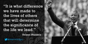 Nelson-Mandela-Quote-02