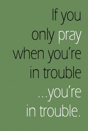 modern-ten-commandments-prayer-quotes