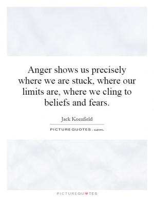 Jack Kornfield Quotes
