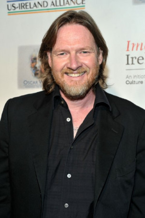 ... images image courtesy gettyimages com names donal logue donal logue