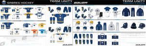 Bauer Team Unity - Contact Keith at Great Skate for more information 1 ...