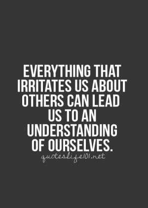 Friendship quotations is Quotes About Understanding Others more ...