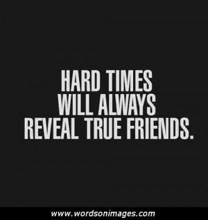 238819-Friends+friendship+quotes+.jpg